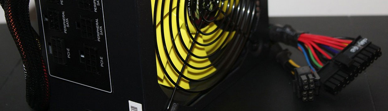 Power-Supply-101-A-5-Step-Guide-for-Choosing-the-Best-PSU