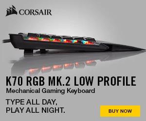 corsair-k70