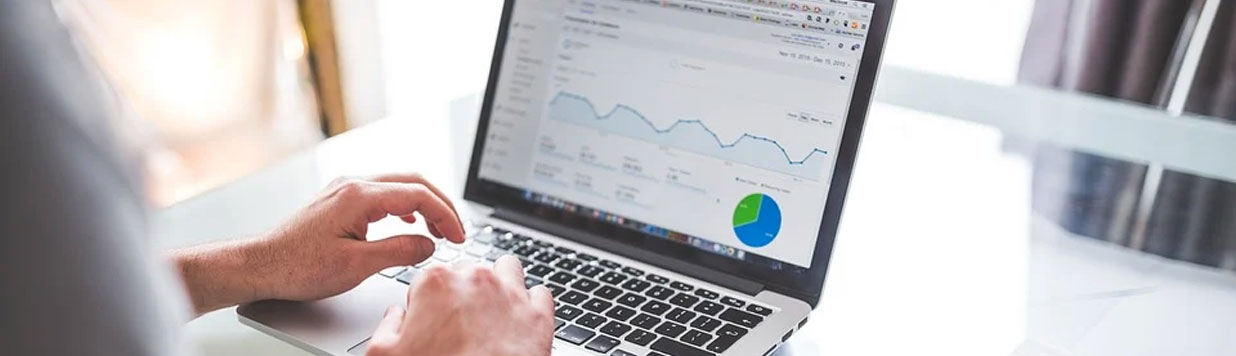 Latest-SEO-Tools-and-Strategies-used-by-Web-Hosting-Services-in-2020